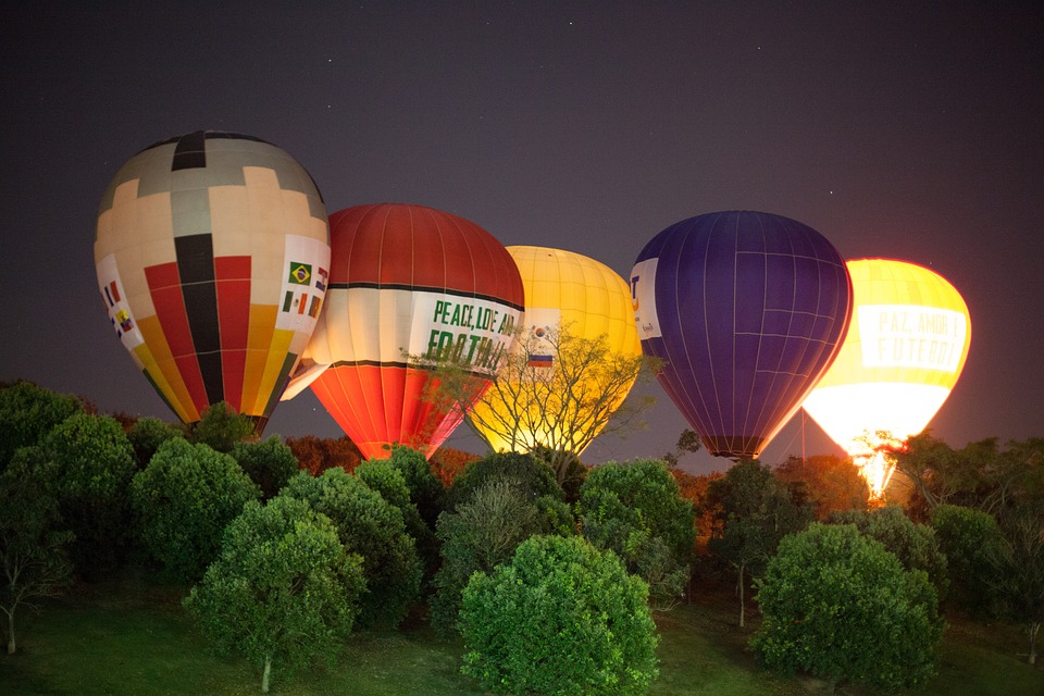hot-air-ballooning-1247653_960_72019